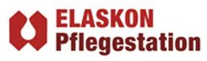 Elaskon Pflegestation