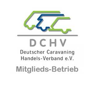 DCHV Mitglieds-Betrieb