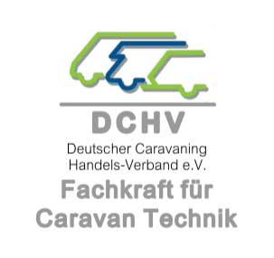 DCHV Fachkraft für Caravan Technik