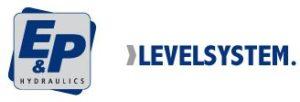 E&P Levelsysteme