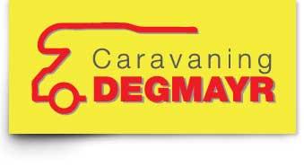 Caravaning Degmayr, Burgheim