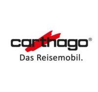 Logo Carthago