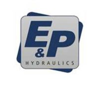 Servicepartner E&P