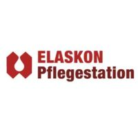 Elasko Pflegestation